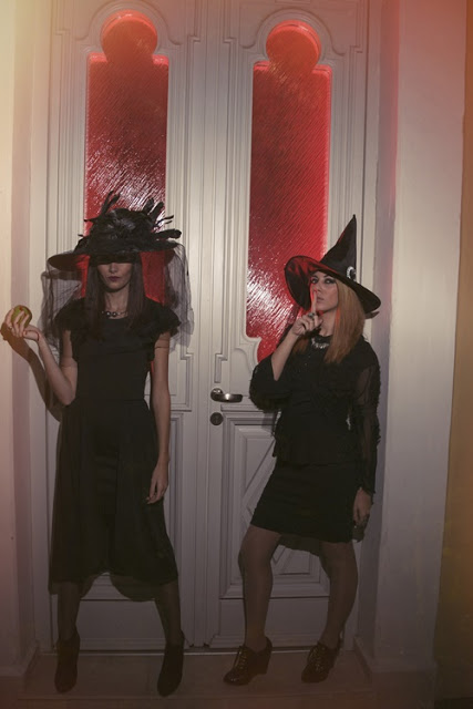 Witches_0347