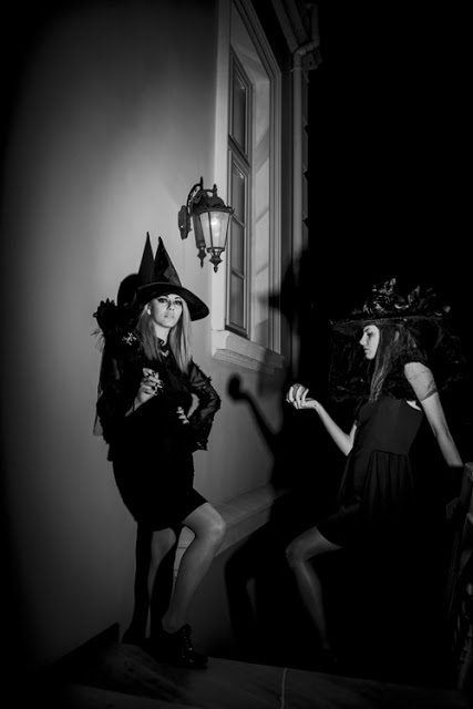 Witches_0364-bw