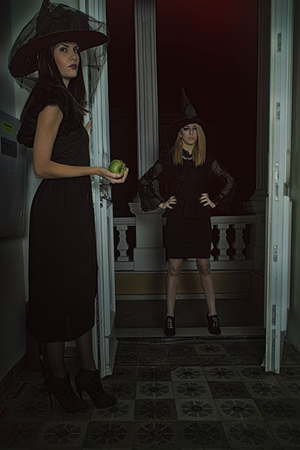 halloween-witch-costume-1