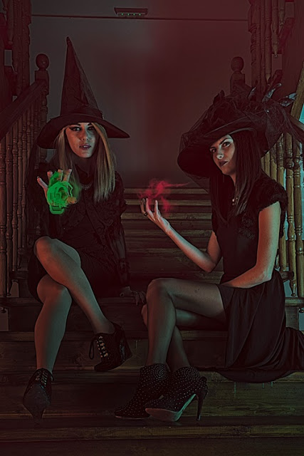 halloween-witch-costume