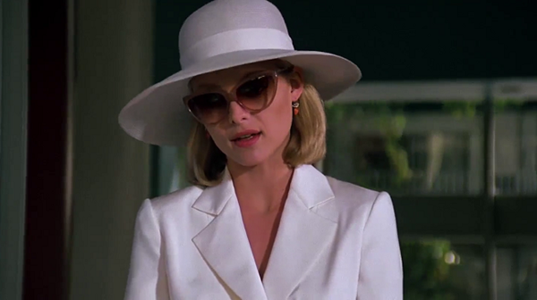 white-hat-suit-scarface-bb-hair