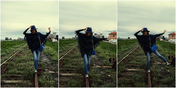 hat-poncho-wind-photography