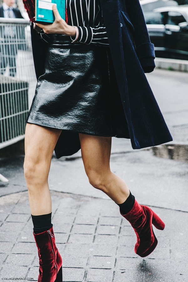 sock-boots-spring-summer-2017-street-style