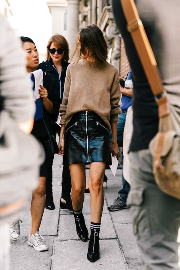 spring-summer-sock-boots-2017-street-style
